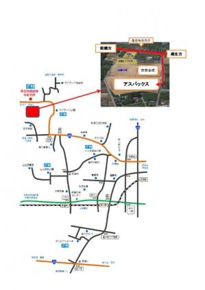 Map_niisato